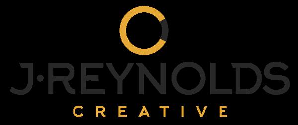 J Reynolds Creative