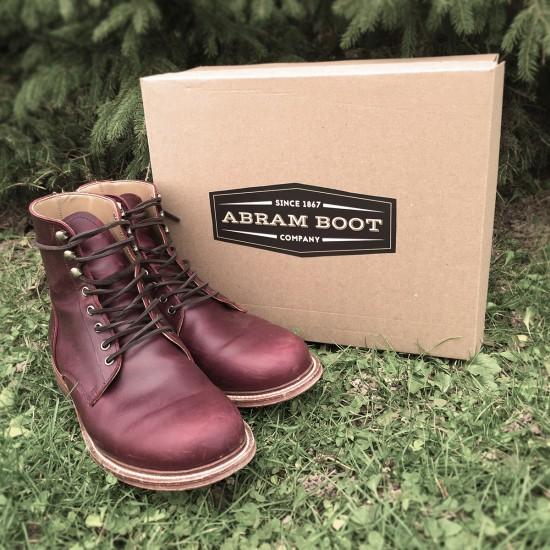 abram-boot-company-boot-box-1