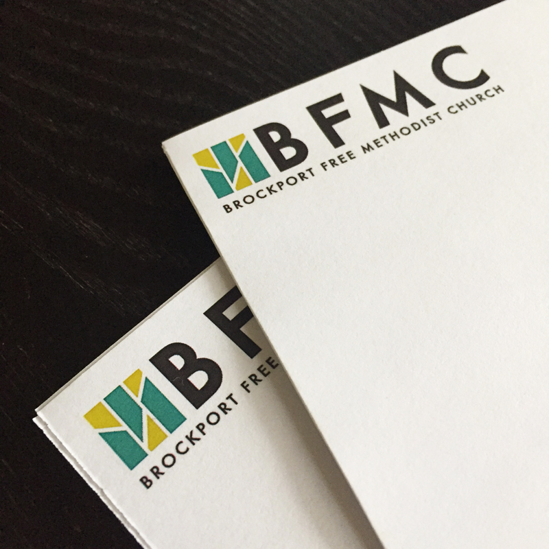 BFMC / Branding