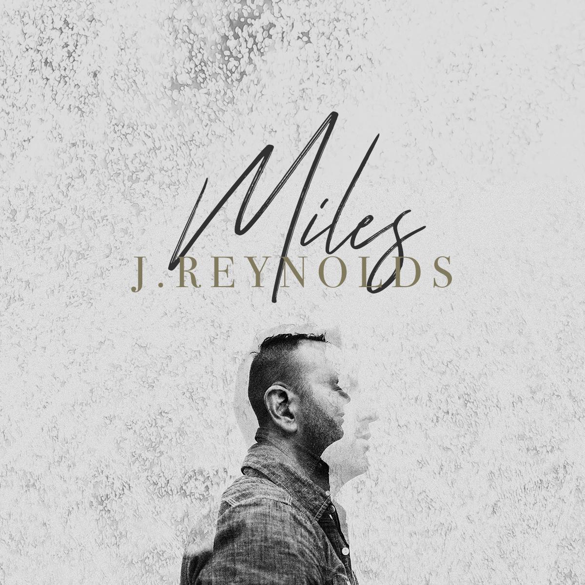 J. Reynolds / Miles