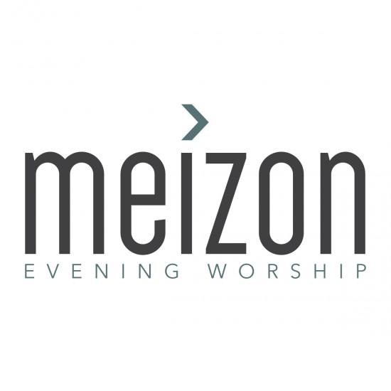 port-meizon-logo