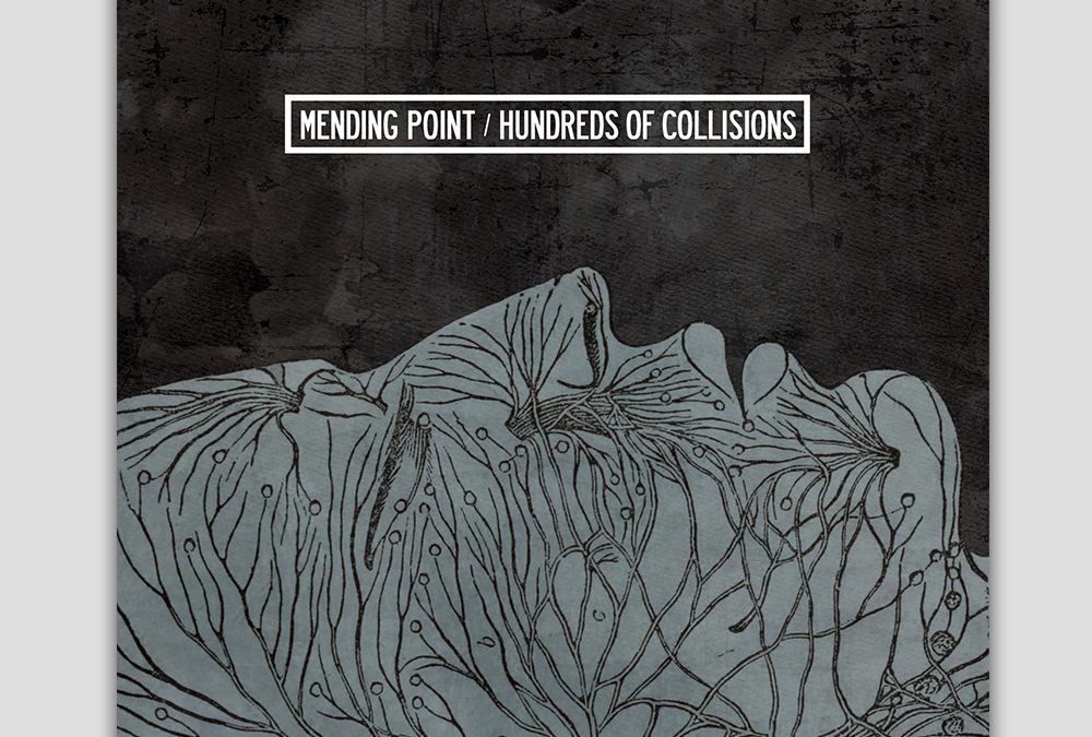 Mending Point / Hundreds of Collisions