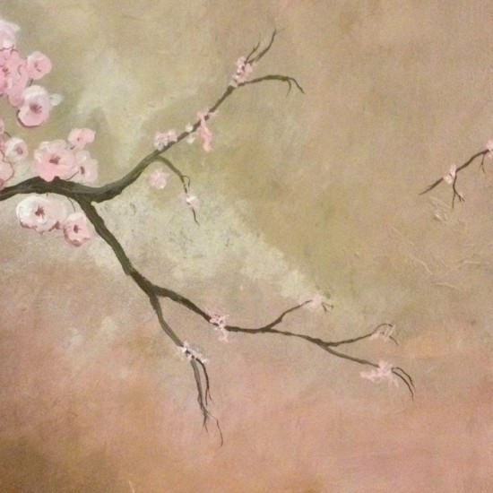 port-painting-blossom-feature