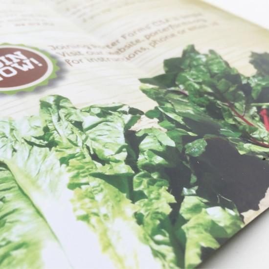 porter-farms-brochure-inside
